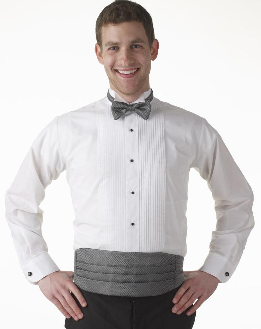 f47337ed53d Men s Shirt Sizes - Scale  A